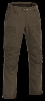 Pinewood Pürsch-Axis Buks Hybrid Jagtbrun-20