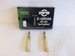 Partizan 30.06 Z-GROM 11.0 gr.-20