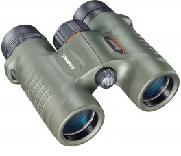 Bushnell Trophy 8x32-20