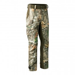 Deerhunter Muflon Light Buks Camo-20