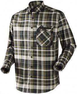 Härkila Newton Shirt-20