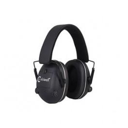 Caldwell Platinum G3 Høreværn-20