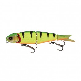 Savage Gear 4play Herring Liplure Firetiger 13 cm 21 g-20