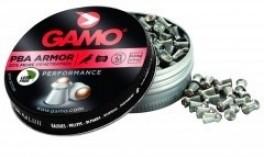 GamoPBAArmorPenetration125stk45kal-20