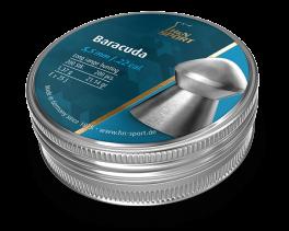 HandN sport Baracuda 5,5 mm .22 kal (kun i butik afhentning)-20