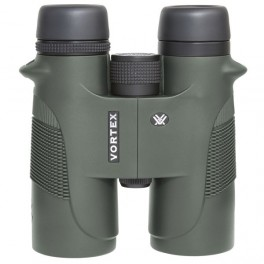 Vortex Diamondback 2.Gen. 10x42-20