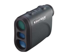 Nikon Aculon A11 6x20 Afstandsmåler-20