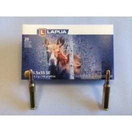 Lapua Træning-20