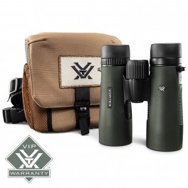 Vortex Diamondback HD 8x42-20