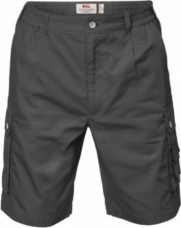 Fjällräven Sambava Shade Shorts-20