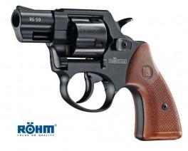 Röhm RG 59 9 mm-20