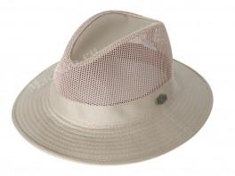 MJM Safari Cotton Beige-20