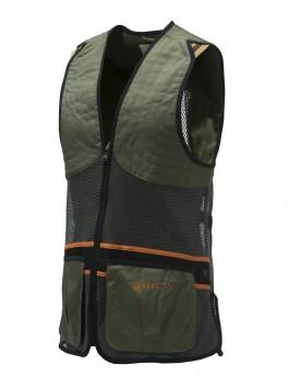 Beretta Full Mesh Vest-20