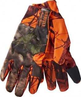 Härkila Moose Hunter Handsker-20