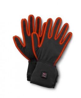 Nordic Heat Tynde Handsker med Varme-20