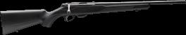NY Tikka T1x .17 HMR-20