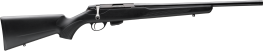NYTikkaT1x17HMR-20