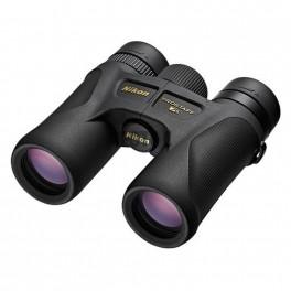Nikon Prostaff 7 S 8x30-20