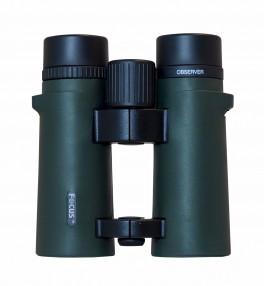 Focus Observer 8x42-20