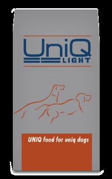 UniQ Light-20