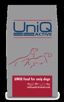 UniQ Glutenfri-20
