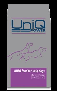 UniQ Power-20