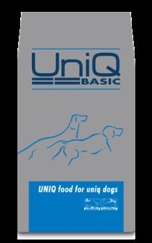 UniQ Basic-20