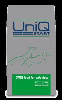 UniQStart-20