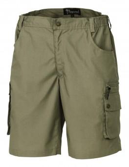 Pinewood Vildmark Shorts-20