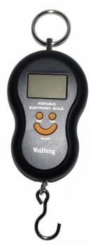SFG Digital Vægt-20