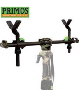 Primos 2-punkts riffelholder-20