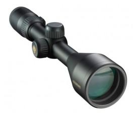 Nikon Prostaff 3-9x50 (25,4 mm rør)-20