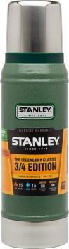 Stanley Legendary Classic Flask 0,7 Liter-20