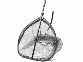Westin W3 Catch and Release Landingsnet-20