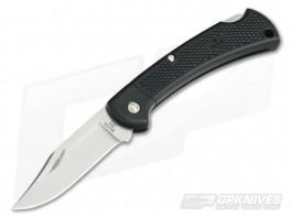 Buck Knives 112 Ranger Lite Foldekniv-20