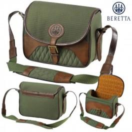 Beretta B1 Patrontaske (lille)-20