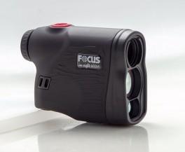 FocusInSightPRORangefinder-20