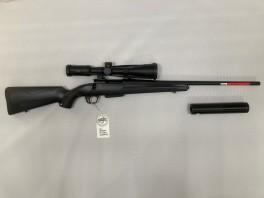 WinchesterXPR308WmkikkertoglyddmperSOLGT-20