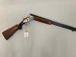 Winchester101Leightweight1270-20