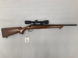Remington788308wmkikkertSOLGT-20