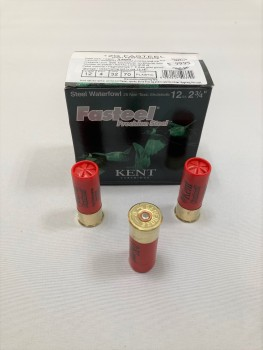 KentFasteel127032gram-20