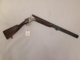 Winchester Supergrade 12/70-20