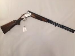 Browning 525 12/76-20
