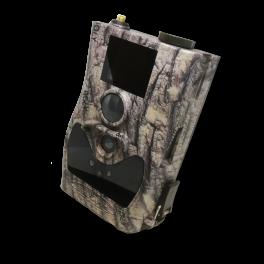 Bolyguard BG584-24MP-4G MMS-20