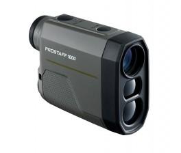 Nikon Prostaff 1000-20