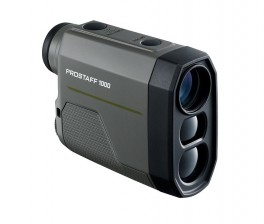 NikonProstaff1000-20