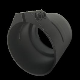Adapter 45 mm Tilbehør til Pard NV007-20