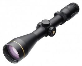 Leupold VX-R 3-9x50 m/lys (Firedot Sigte 4)-20