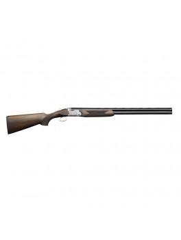 Beretta 690 Field l 12/76-20