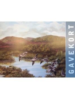 Gavekort4-20